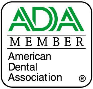 American Dental Association at Shin Orthodontics