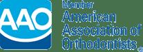 American Association of Orthodontists at Shin Orthodontics