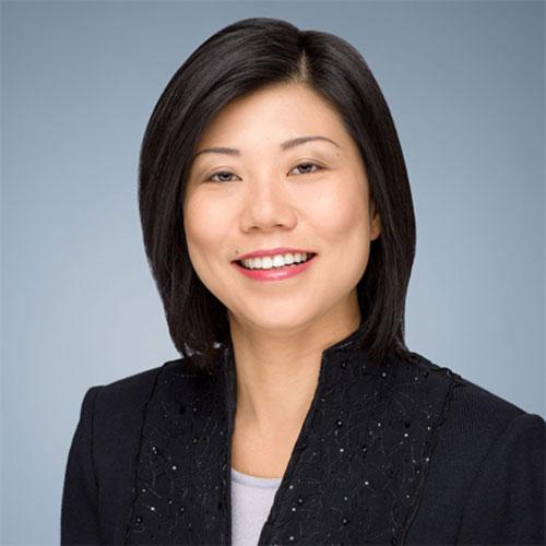 Dr. Debra Shin