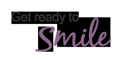 Shin Orthodontics Get Ready to Smile image